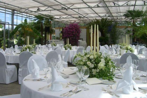 Events Plangarten